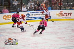 "2017-02-10 Rush vs Americans (Pink at the Rink) • <a style=""font-size:0.8em;"" href=""http://www.flickr.com/photos/96732710@N06/32843808815/"" target=""_blank"">View on Flickr</a>"