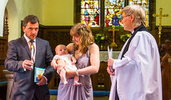 """Harrys Christening (26 of 102) • <a style=""""font-size:0.8em;"""" href=""""http://www.flickr.com/photos/87358990@N00/18386128510/"""" target=""""_blank"""">View on Flickr</a>"""