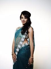 South Actress SANJJANAA Unedited Hot Exclusive Sexy Photos Set-18 (62)