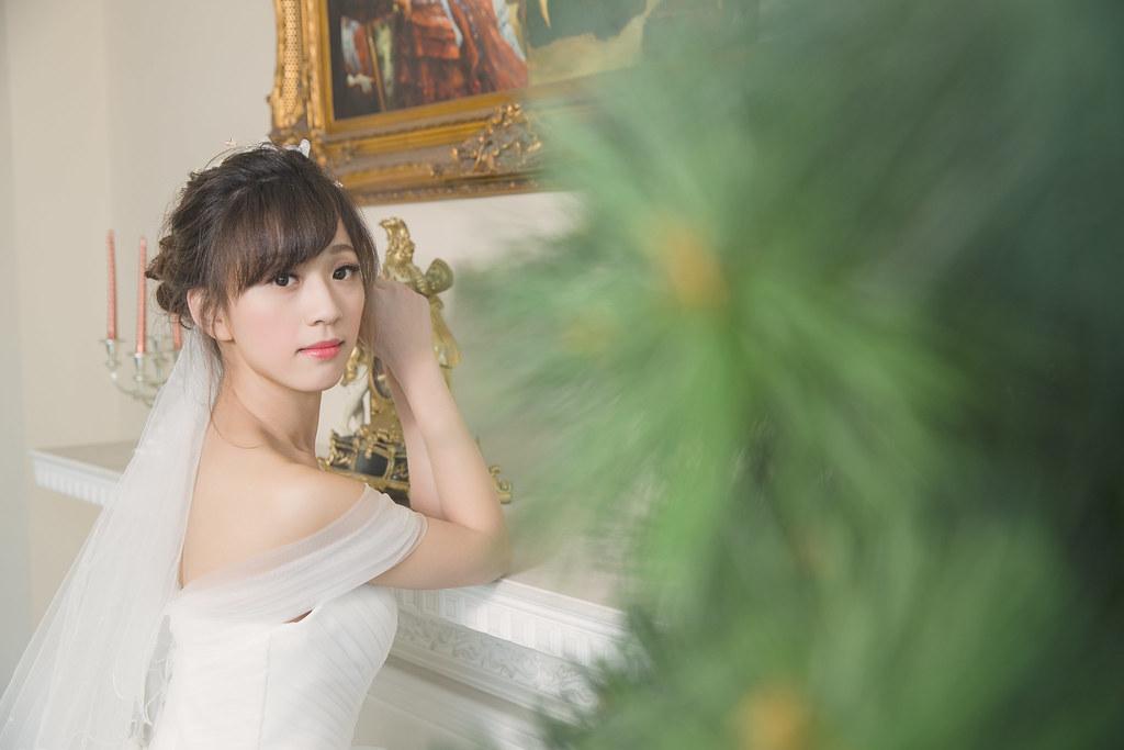 君洋城堡,自助婚紗,桃園婚紗,婚紗攝影,城堡婚紗,君洋城堡婚紗,婚攝卡樂,虹吟05