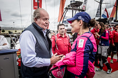 "MAPFRE_150627MMuina_8325.jpg • <a style=""font-size:0.8em;"" href=""http://www.flickr.com/photos/67077205@N03/19011959078/"" target=""_blank"">View on Flickr</a>"