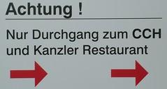 2004-04-11 - DSCF1028 - Kanzler Restaurant