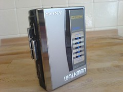 Sony Walkman WM-36 (2)