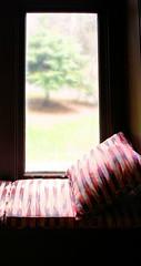 Window Seat 2