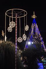 Campos do Jordão - Véspera de Ano Novo