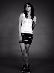 South Actress SANJJANAA Unedited Hot Exclusive Sexy Photos Set-19 (136)
