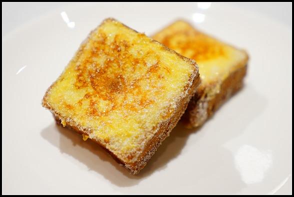 好吃麵包推薦 超好吃的 French Toast 法式吐司。LALOS Bakery 大直店限定 @ Meiko 愛敗家。甜點。旅行~ :: 痞客邦