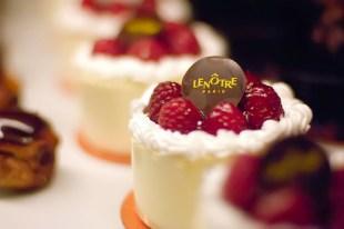 Lenotre Paris