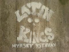 Latin Kings