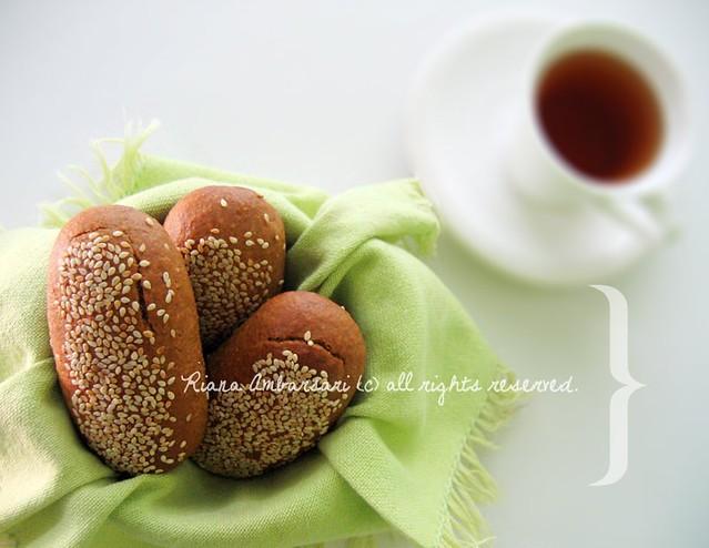 Gambang Bread 3