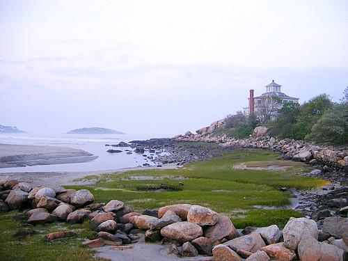 beach_rockport