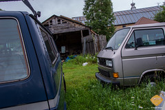 Cinecars autokerkhof-76