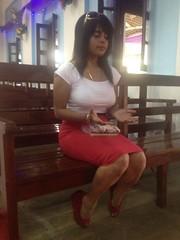 Bollywood Actress PRACHEE ADHIKARI Photos Set-2 (53)
