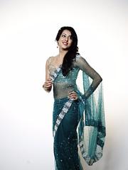 South Actress SANJJANAA Unedited Hot Exclusive Sexy Photos Set-18 (102)
