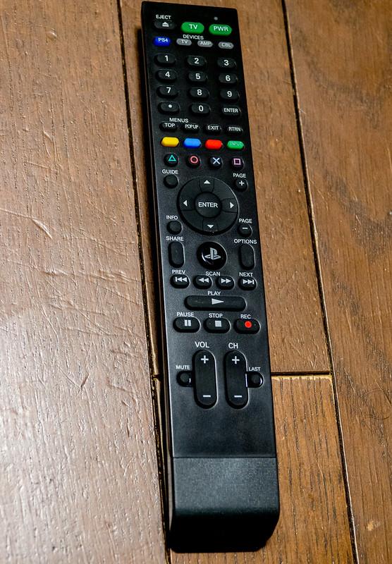 P1050613
