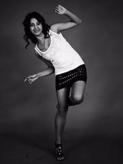 South Actress SANJJANAA Unedited Hot Exclusive Sexy Photos Set-19 (45)
