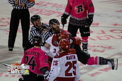 "2017-02-10 Rush vs Americans (Pink at the Rink) • <a style=""font-size:0.8em;"" href=""http://www.flickr.com/photos/96732710@N06/32690257362/"" target=""_blank"">View on Flickr</a>"