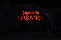 urban&4_sibenik (3)