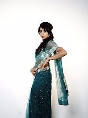 South Actress SANJJANAA Unedited Hot Exclusive Sexy Photos Set-18 (83)