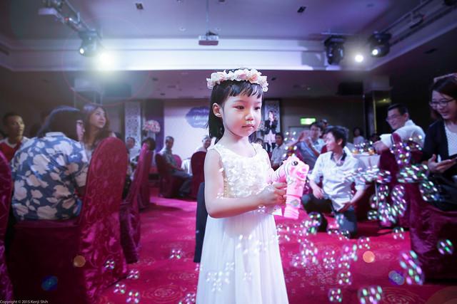 20150530_Canon_5D3-5671-2