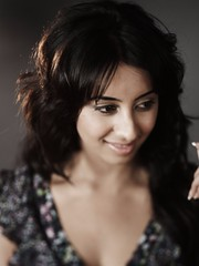 South Actress SANJJANAA Unedited Hot Exclusive Sexy Photos Set-21 (77)