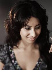 South Actress SANJJANAA Unedited Hot Exclusive Sexy Photos Set-21 (77)