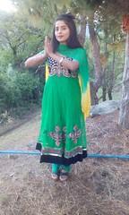 Bollywood Actress PRACHEE ADHIKARI Photos Set-2 (96)