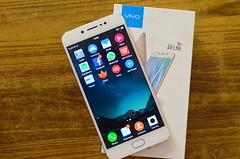 31050784653 e1e0496cbb m - Vivo V5 Review: Great Selfie Phone with average performance