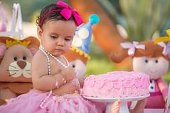 Smash-the-Cake-0118