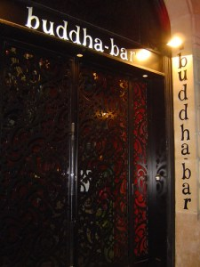 Locali a Parigi: i bar più originali