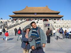 CHINA_071