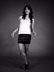 South Actress SANJJANAA Unedited Hot Exclusive Sexy Photos Set-19 (122)
