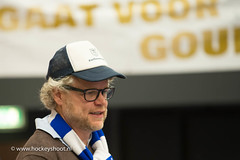 Hockeyshoot_NAC3533_20170204.jpg