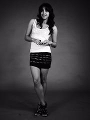 South Actress SANJJANAA Unedited Hot Exclusive Sexy Photos Set-19 (109)
