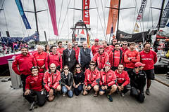 "MAPFRE_150627MMuina_8343.jpg • <a style=""font-size:0.8em;"" href=""http://www.flickr.com/photos/67077205@N03/19013376229/"" target=""_blank"">View on Flickr</a>"