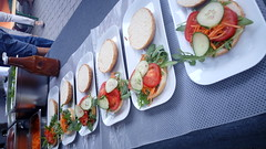 "HummerCatering #Eventcatering #Burger #Grill #BBQ #Catering #BergischGladbach #dessert http://goo.gl/Dpl32W • <a style=""font-size:0.8em;"" href=""http://www.flickr.com/photos/69233503@N08/19605647072/"" target=""_blank"">View on Flickr</a>"