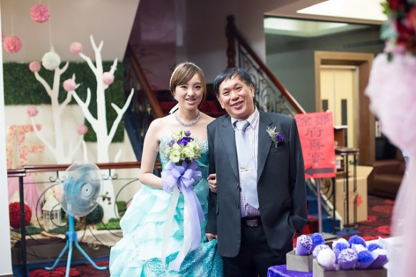 婚禮記錄299