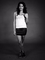 South Actress SANJJANAA Unedited Hot Exclusive Sexy Photos Set-19 (91)