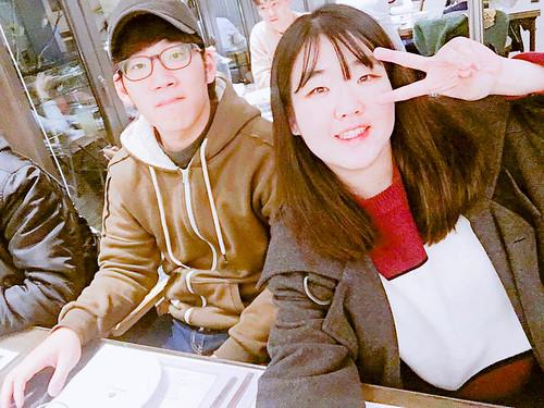국진 민영 결혼식 축가팀_22