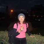 "Laura near Cuernavaca's Plaza <a style=""margin-left:10px; font-size:0.8em;"" href=""http://www.flickr.com/photos/36521966868@N01/4649801/"" target=""_blank"">@flickr</a>"