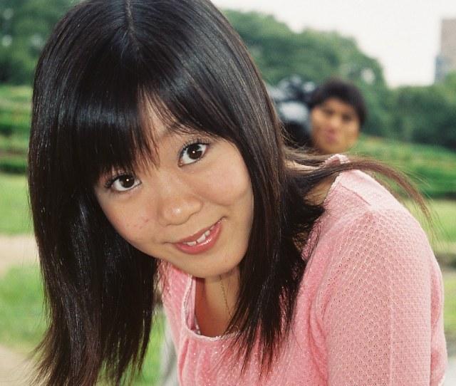 Miku Pon Cute Shiroibasketshoes Hopper Tags Cute Girl Japan Pretty Pop Idol