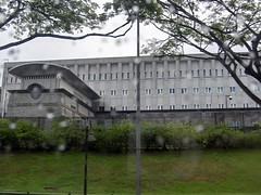 US Embassy Singapore