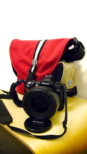 sport photography kit (closed)