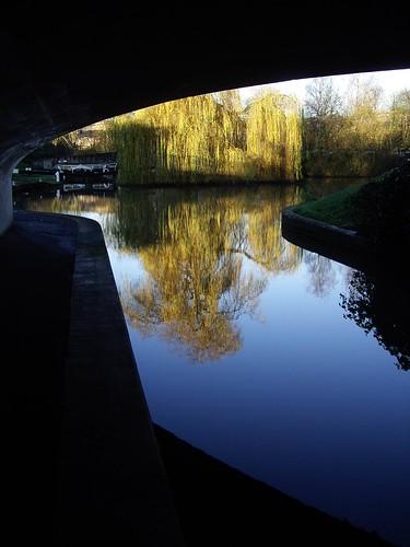061216.062.Somset.Bath.Widcombe