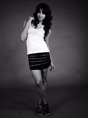 South Actress SANJJANAA Unedited Hot Exclusive Sexy Photos Set-19 (99)
