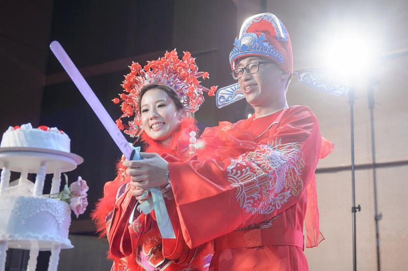 台南婚攝 雅悅會館057
