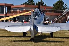 T6 F-AZRD