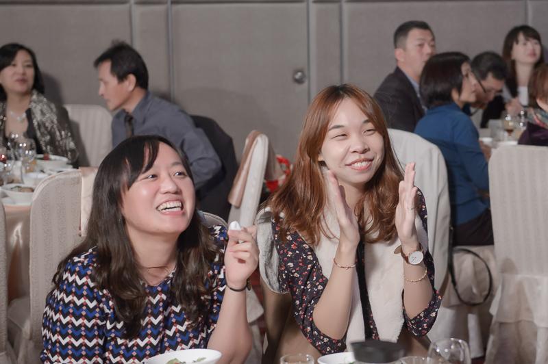 台南婚攝 雅悅會館087