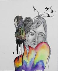 Girl-with-Birds-AP