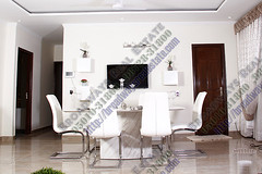 4bhk-in-gillco-park-hills-mohali